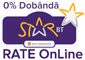 Star BT mobila in rate online