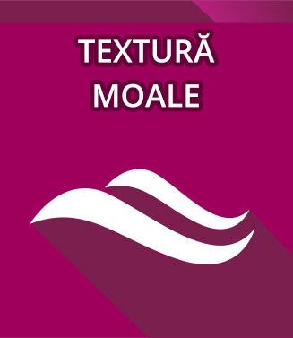 Textura Moale