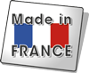 Made in France by Parisot