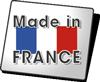 Birou 3 sertare Fabricat in Franta