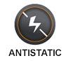 Covor Antistatic