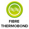 Fibre Thermobond
