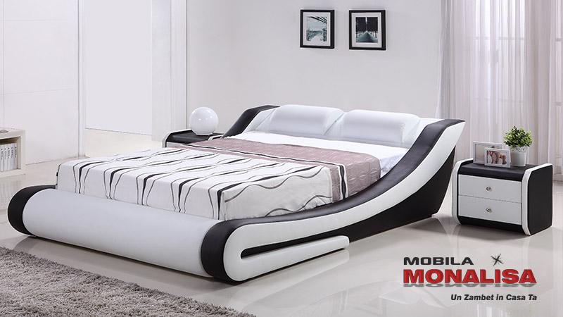 Paturi Dormitoare Inspiration