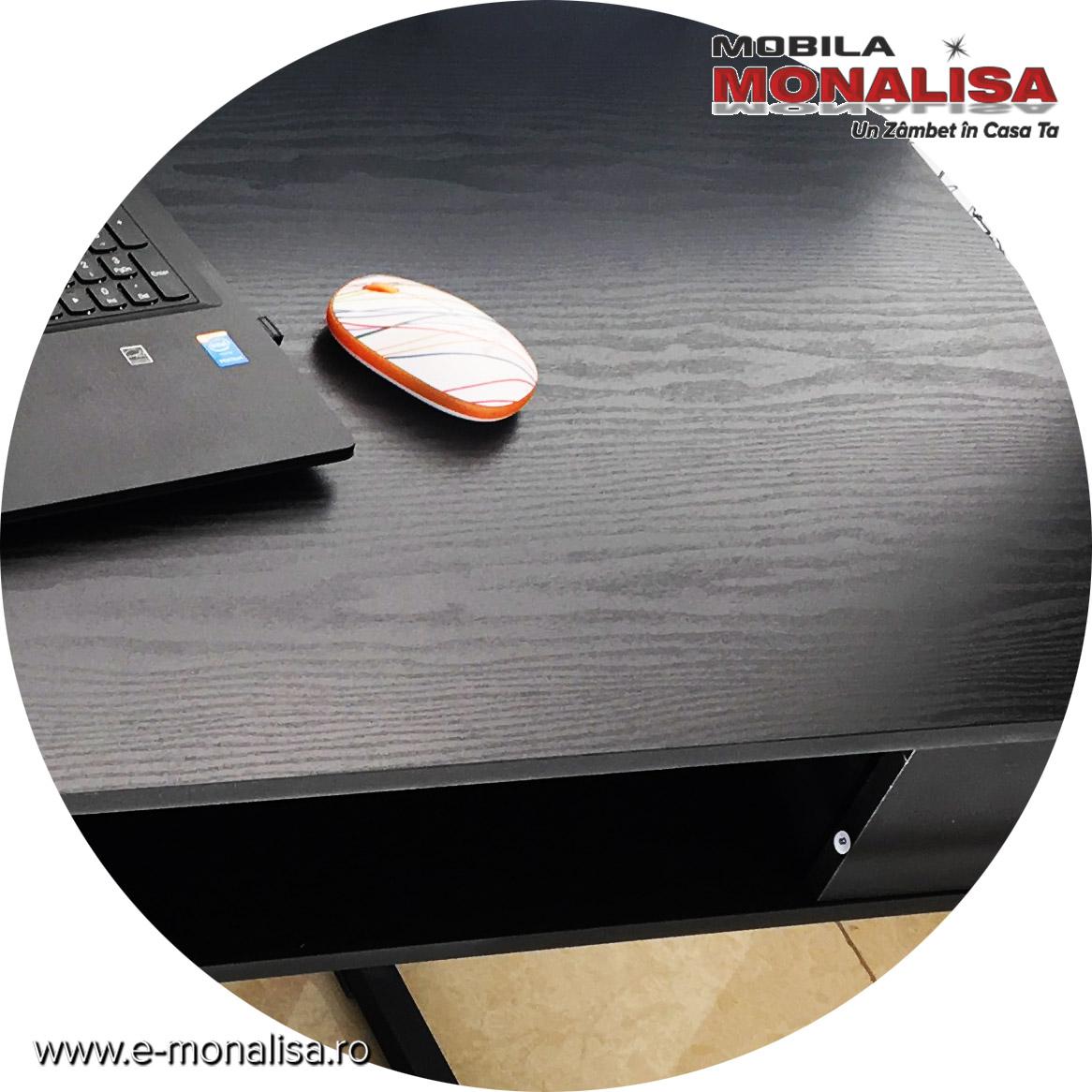 Birou laptop masa de lucru scris