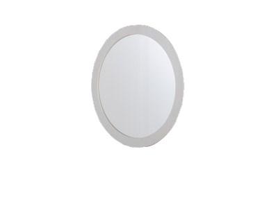 Oglinda toaleta