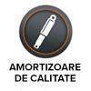 Amortizoare / Pistoane de calitate