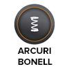 Arcuri Bonell