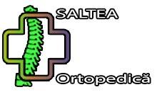saltea ortopedica