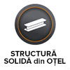 Structura solida
