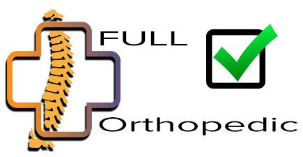 Full Ortopedic