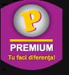 Produs Premium