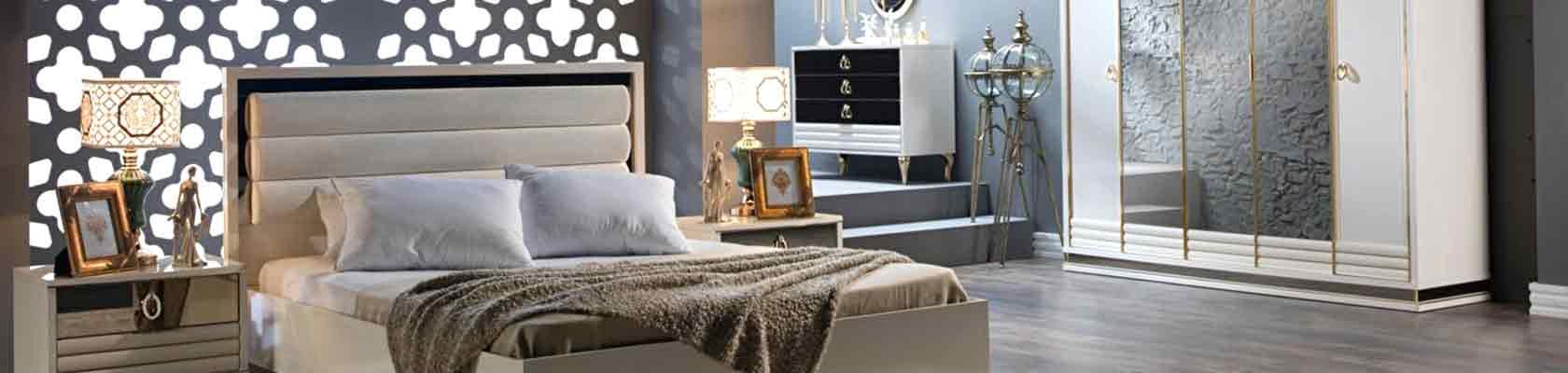 mobila-de-dormitor-moderna