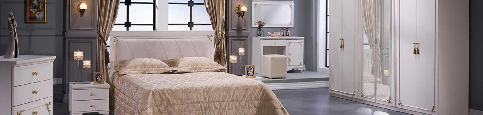 mobila_de_dormitor_moderna