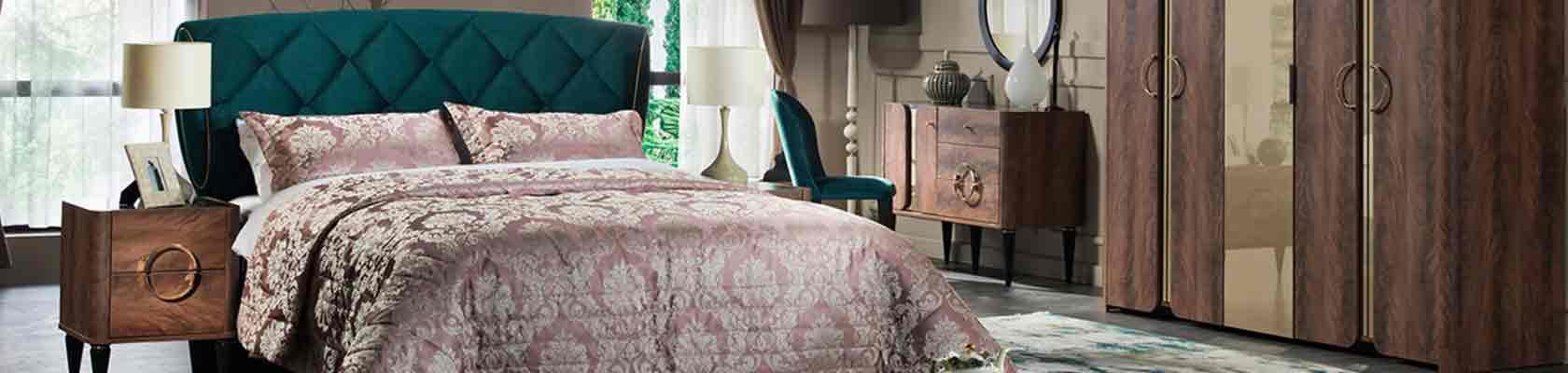 mobila_dormitor_clasic